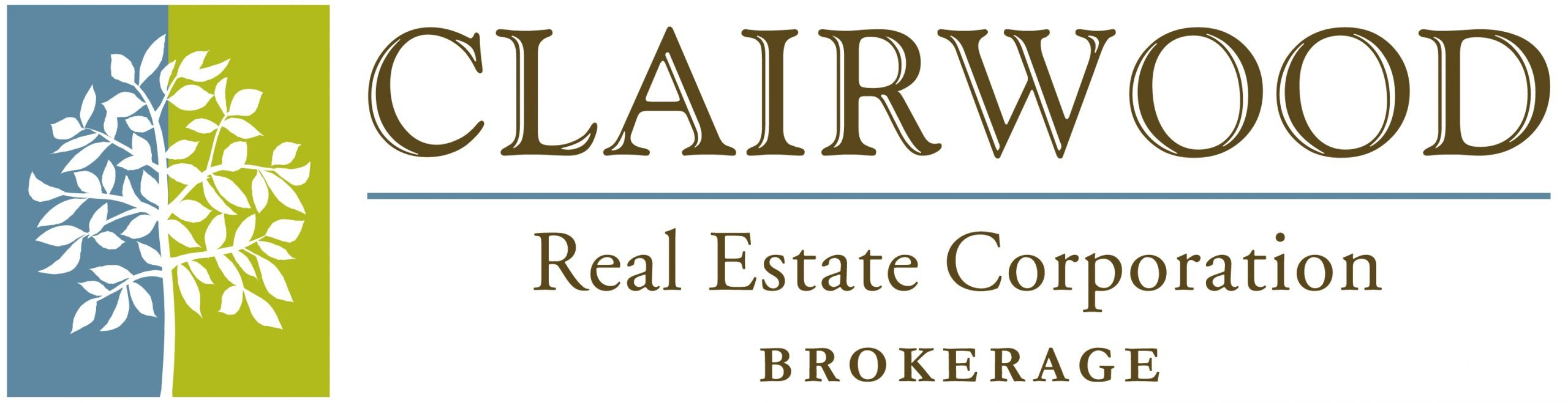 Clairwood Real Estate